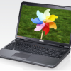 dell inspiron 15r price