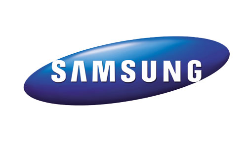 Samsung Dual Sim Mobile Prices in Pakistan