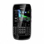 Nokia-E6-Black-Pakistan