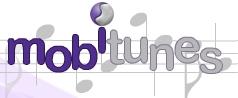 Mobilink Caller tunes Codes 2011