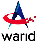 Warid Caller Tunes Codes List 2013