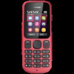 Nokia 101 picture