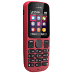 Nokia 101 Display