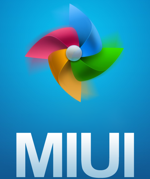 XDA Develops MIUI-Style Launcher For All Android Devices [Download]