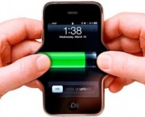 Tips to Make Your Smartphone Battery Last Longer!
