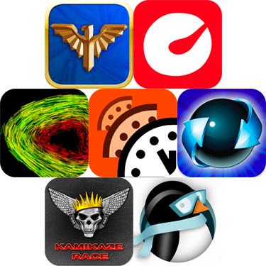Top 10 Apple iPad 2 Apps 2011