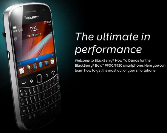 Blackberry-Bold-9900-Touch-Ufone