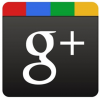 Google Plus Android Hangouts