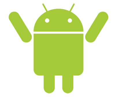 Android Dominant on Smartphone Market With a Share of 53%