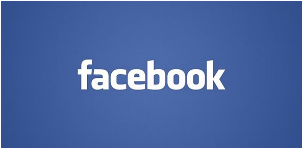 Android Users Can Now Enjoy Updated facebook Having Timeline