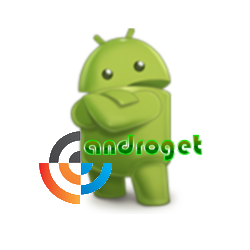 "Enjoy Easy & Speedy Downloading On Your Android Device By Using ""AndroGET"""