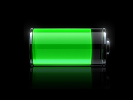 "Tweak Named ""iOS 5 Battery Fix"" Available At Cydia Store For Improving iPhone 4s Battery Timing"