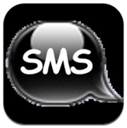 BlackSMS Offers A Unique SMS Security Feature For iPhone [DOWNLOAD]
