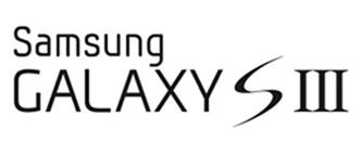 samsung smartphones logo
