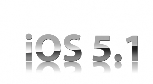 Apple All Set To Release iOS 5.1 On 9th March