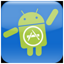 Now Browse Through Apps In iOS App Store By Using Your Android Device