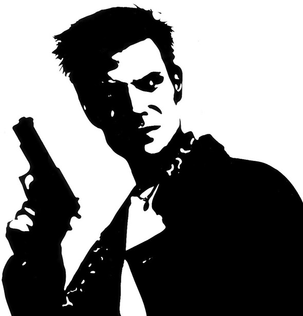 "Rockstar Games To Release ""Max Payne"" For iOS & Android Very Soon"