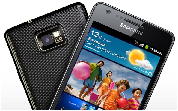 Samsung Galaxy S III Release Delayed; Now Arriving In The 3rd Quarter Of 2012