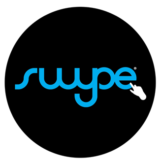 SWYPE Technology Very Useful In Typing Messages & Emails