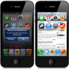 iphone cydia apps