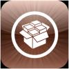 fake app store