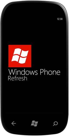 Nokia All Set To Launch Windows Phone Refresh (Tango) In Beijing on 21st March 2012