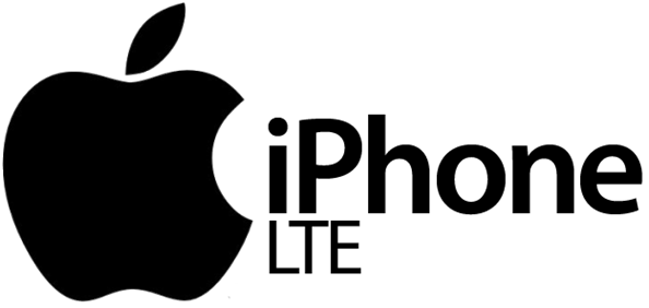 Next Generation iPhone Release Delayed Due to Shortage of LTE Chips