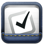 "Organize Your Daily Tasks By Using ""Pocket Lists"" For iPhone"