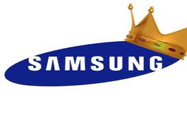 Samsung Might Takeover Nokia !!!
