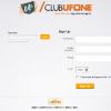 ufone social networking website