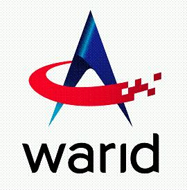 Warid Prepaid Packages